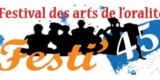 Logo-Festi-Carre-2