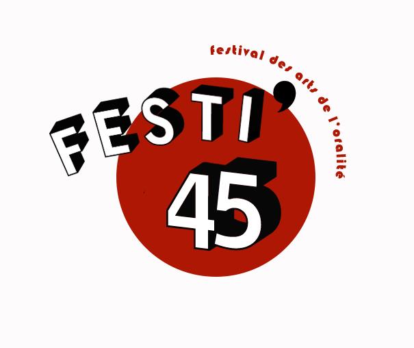 RDV du 24 au 29 mai pour le Festi'45 Édition 2021 !